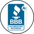 Go to Better Business Bureau