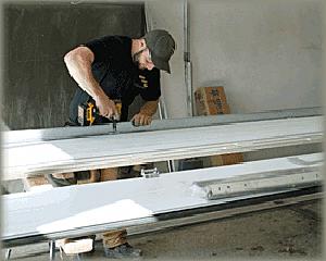garage door repairs in calgary alberta